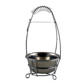 Coal Baskets