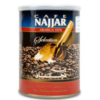 lebanese coffee cyprus